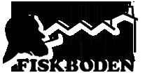Fiskboden i Lomma AB Logo